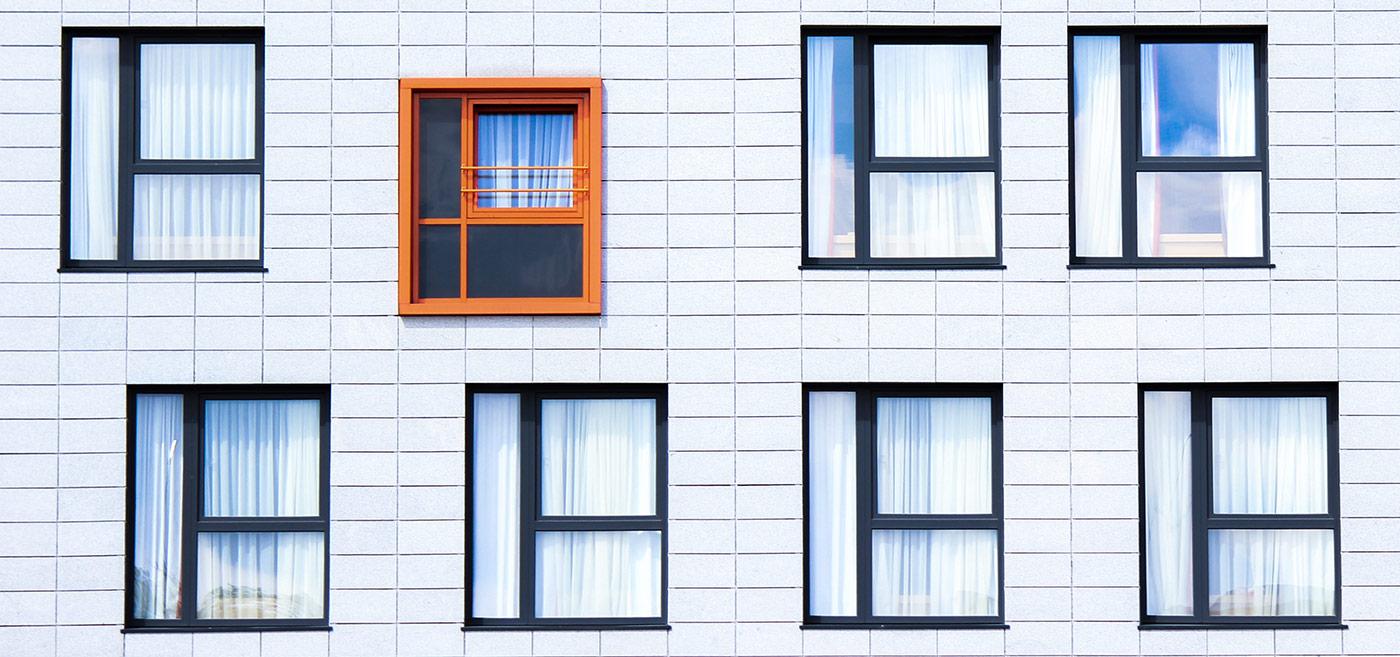 fenêtre multiples